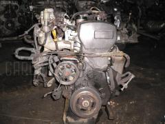 Двигатель TOYOTA COROLLA WAGON EE102V 4E-FE Фото 4