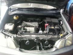Решетка под лобовое стекло Toyota Gaia SXM15G Фото 5