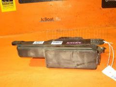 Блок предохранителей TOYOTA GAIA SXM15G 3S-FE Фото 4