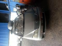 Бампер Toyota Gaia SXM15G Фото 10