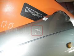 Крыло переднее TOYOTA GAIA SXM15G Фото 2