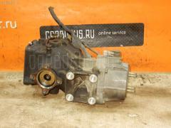 Редуктор Toyota Gaia SXM15G 3S-FE Фото 3