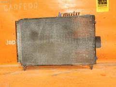 Радиатор кондиционера TOYOTA GAIA SXM15G 3S-FE Фото 4