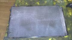 Радиатор кондиционера TOYOTA GAIA SXM15G 3S-FE Фото 1