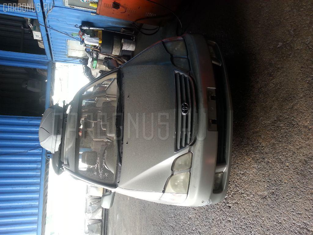 Бак топливный TOYOTA GAIA SXM15G 3S-FE Фото 5