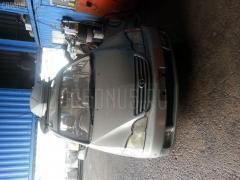 Радиатор печки TOYOTA GAIA SXM15G 3S-FE Фото 5