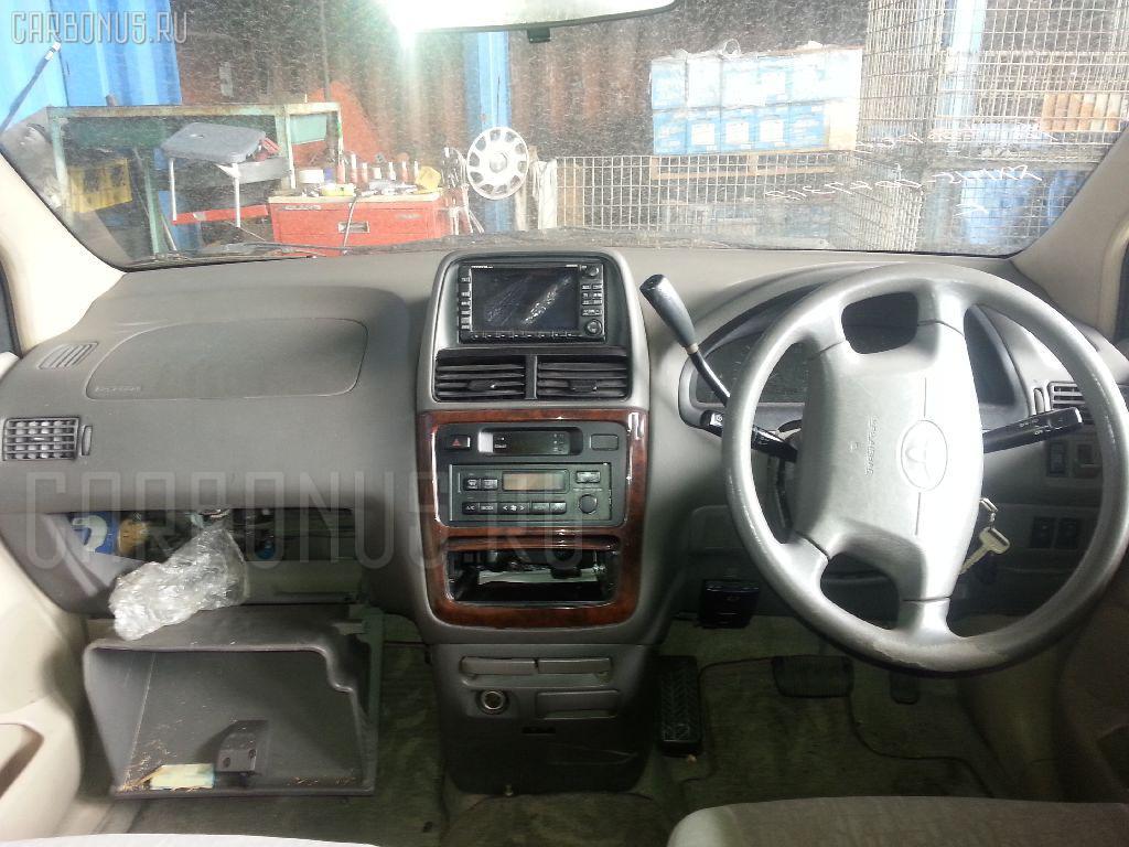Рулевой карданчик TOYOTA GAIA SXM15G Фото 5