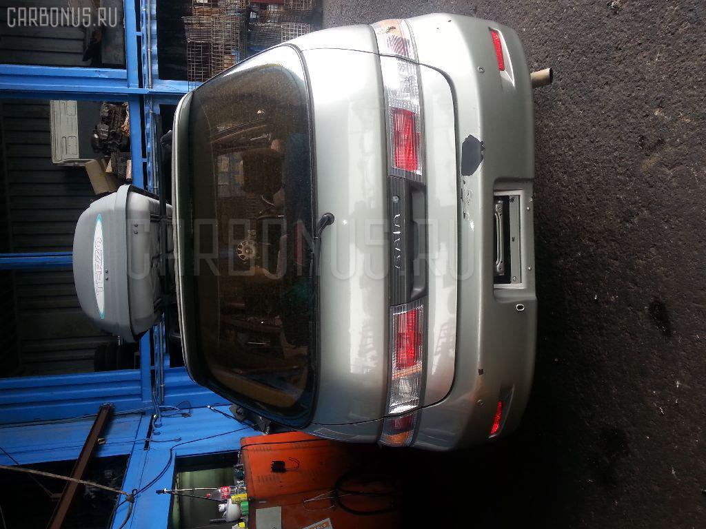 Тросик на коробку передач TOYOTA GAIA SXM15G 3S-FE Фото 6