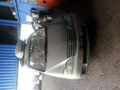 Тросик на коробку передач Toyota Gaia SXM15G 3S-FE Фото 4