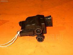 Катушка зажигания TOYOTA GAIA SXM15G 3S-FE Фото 1