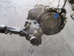 КПП автоматическая Toyota Gaia SXM15G 3S-FE Фото 2