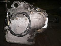 КПП автоматическая Toyota Gaia SXM15G 3S-FE Фото 11