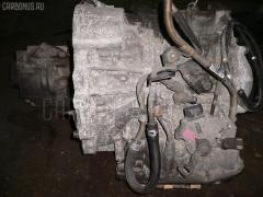 КПП автоматическая Toyota Gaia SXM15G 3S-FE Фото 10