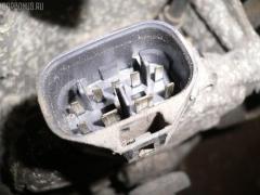КПП автоматическая Toyota Gaia SXM15G 3S-FE Фото 12