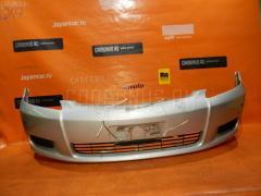 Бампер Toyota Wish ZNE10G Фото 2