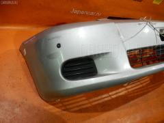 Бампер Toyota Wish ZNE10G Фото 1