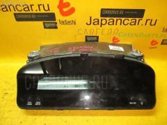Спидометр Toyota Chaser GX100 1G-FE Фото 2
