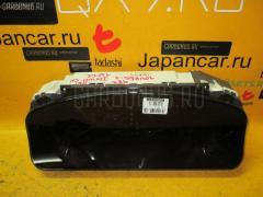 Спидометр Toyota Chaser JZX100 1JZ-GE Фото 2