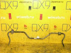 Стабилизатор TOYOTA MARK II JZX100 Фото 1