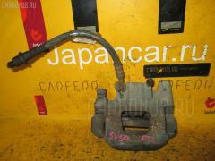 Суппорт Toyota Vista SV50 3S-FSE Фото 1