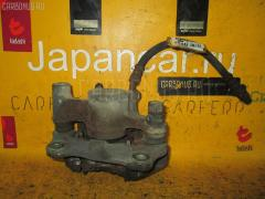 Суппорт Toyota Vista SV50 3S-FSE Фото 2