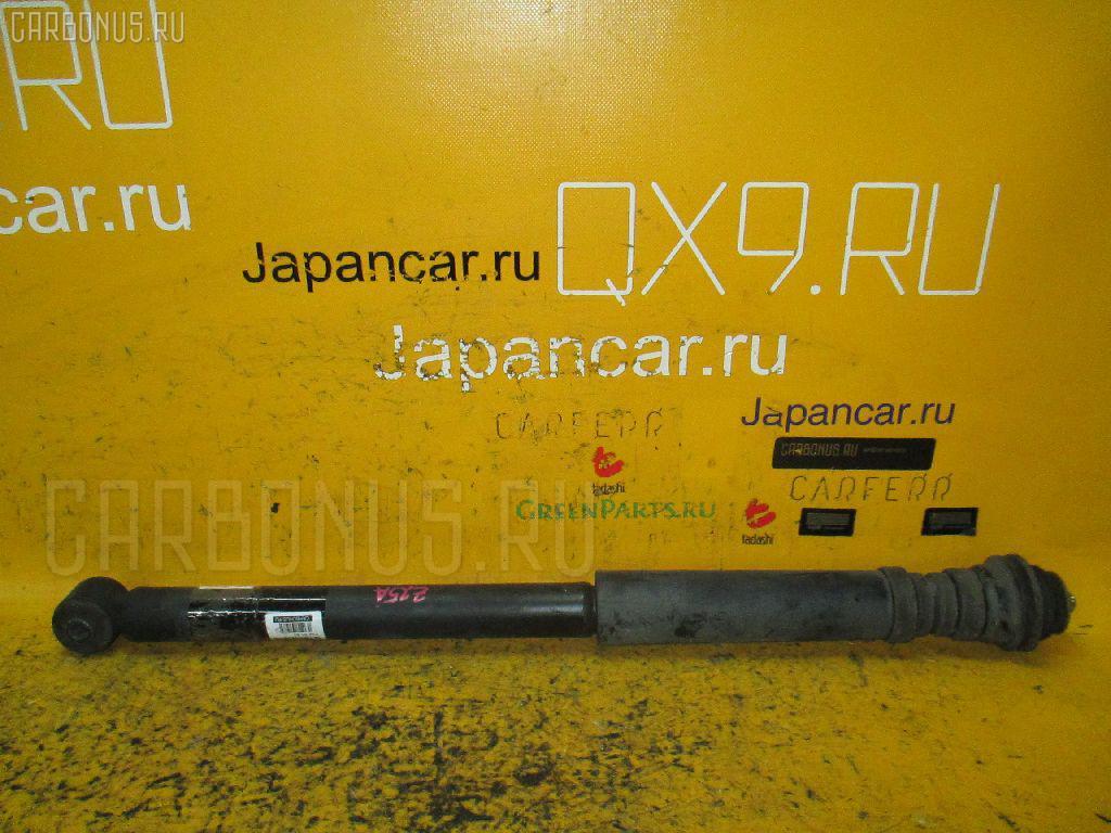 Амортизатор Mitsubishi Colt Z25A Фото 1