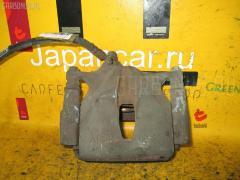 Суппорт TOYOTA MARK II JZX100 1JZ-GE Фото 2