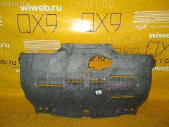 Защита двигателя Subaru Forester SF5 EJ20 Фото 1