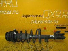 Стойка амортизатора Suzuki Swift ZC21S M15A Фото 1
