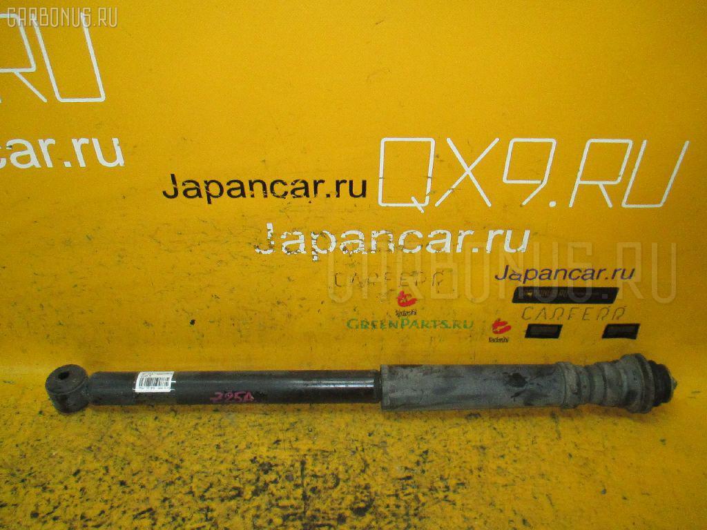Амортизатор MITSUBISHI COLT PLUS Z23W. Фото 7