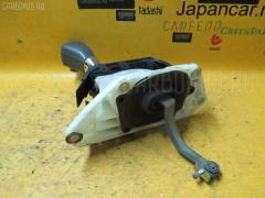 Ручка КПП Toyota Crown JZS171 Фото 2