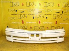 Бампер TOYOTA MARK II GX100 Фото 1