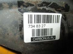 Ступица Mitsubishi Pajero io H76W 4G93 Фото 3