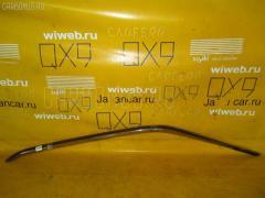 Ветровик Toyota Mark ii GX100 Фото 1