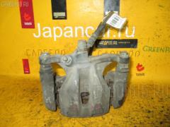 Суппорт TOYOTA CROWN JZS151 1JZ-GE Фото 2
