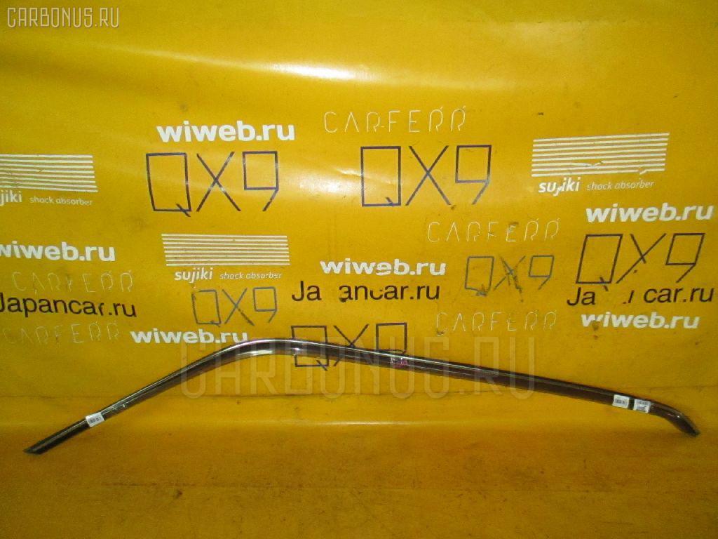 Ветровик TOYOTA CROWN JZS151 Фото 2