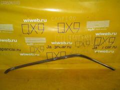 Ветровик TOYOTA CROWN JZS151 Фото 1