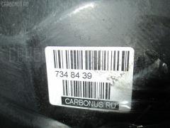Подкрылок Nissan Tino V10 QG18DE Фото 2