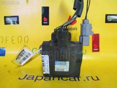 Катушка зажигания Toyota Crown JZS151 1JZ-GE Фото 1