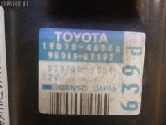 Катушка зажигания Toyota Crown JZS151 1JZ-GE Фото 2