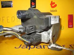 Катушка зажигания Toyota Crown JZS151 1JZ-GE Фото 5