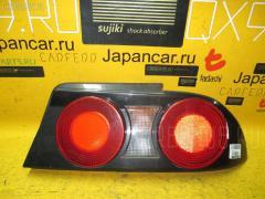 Стоп Nissan Skyline ENR33 Фото 1