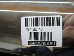 Решетка радиатора Mazda Bongo friendee SGEW Фото 3