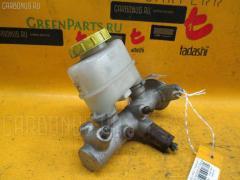 Главный тормозной цилиндр NISSAN LARGO W30 KA24DE Фото 1