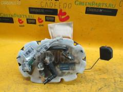 Бензонасос SUBARU LEGACY WAGON BH5 EJ206-TT Фото 2