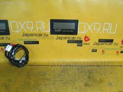 Антенна Toyota Will vs NZE127 Фото 1