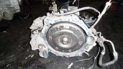 КПП автоматическая Toyota Will vs NZE127 1NZ-FE Фото 5