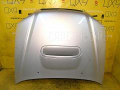 Капот Subaru Legacy wagon BH5 Фото 1