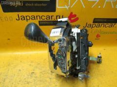 Ручка КПП Toyota Mark ii blit GX110W Фото 2