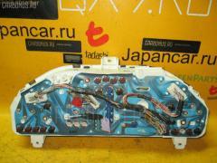 Спидометр Nissan Cefiro wagon WA32 VQ20DE Фото 1